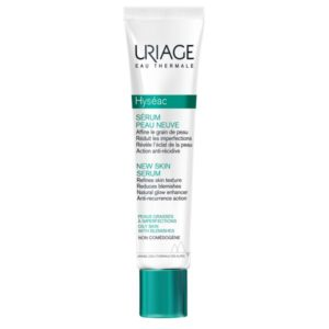 uriage-hyseac-serum-renovador