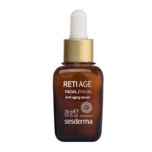sesderma-reti-age-serum-antienvelhecimento