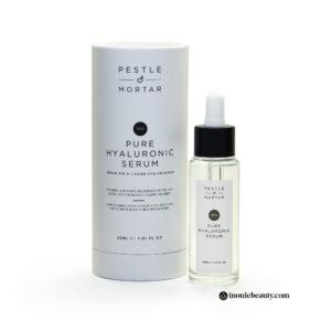 pestle-mortar-pure-hyaluronic-serum