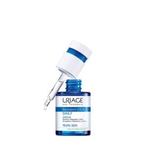 uriage-bariederm-cica-daily-serum-reparador